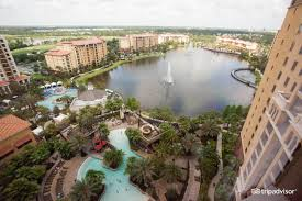 Summer Bay Resort Orlando Map by Wyndham Bonnet Creek Resort Orlando Fl 2017 Review Family