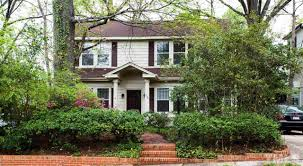 cool woodland court apartments raleigh nc decorating ideas fancy