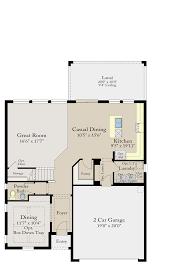 house plan pulte homes com del webb website pulte homes floor