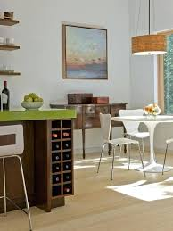 kitchen table with built in wine rack built in kitchen wine rack built in wine rack built in kitchen