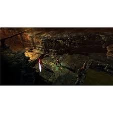 dungeon siege 3 controls dungeon siege 3 controls 52 images adventures in gaming dungeon