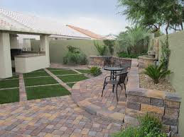 artificial turf for patios pools and decks easyturf of nevada