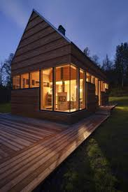 Small House Build by 12 Best Cabañas Images On Pinterest Small Houses Norway And