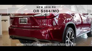 jim lexus beverly hills golden opportunity peterson lexus youtube