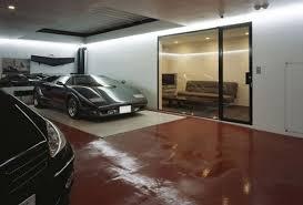 designing a garage parked to perfection stunning car garage designs