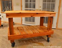 How To Protect Outdoor Wood Furniture by The Best Way To Protect Care U0026 Prevent Weathering Of Outdoor Wood