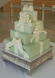 Wedding Cake Green Elegant U0026 Whimsical Wedding Cakes Disneyfairytales Com