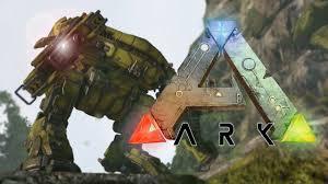 ark survival evolved launch delayed by few weeks gamezinger