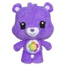 target black friday 36 inch bear fisher price gruffi gummi bears 1985 walt disney plush toy doll