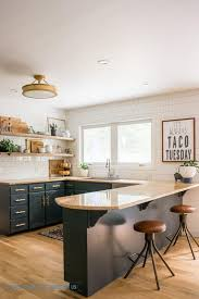 3 ways to make sure painted kitchen cabinets hold up kitchn