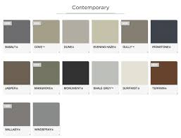 colorbond roof colours google search reno exterior