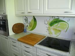 spritzschutz für küche stunning küche spritzschutz plexiglas gallery enginesr us