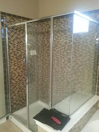 bathroom by design projects bathroom remodelers