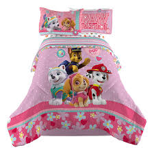 kids bedding sets u0026 children u0027s bedding for toddlers at walmart