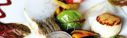 cuisine malo food drink malo baie du mont michel
