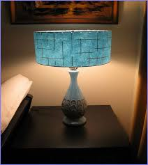 Tiffany Table Lamp Shades Dale Tiffany Table Lamp Shades Home Design Ideas
