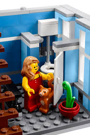 the lego detective u0027s office has a story to tell kotaku australia