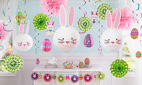 outdoor easter decorations easter decorations easter table decorations decor outdoor