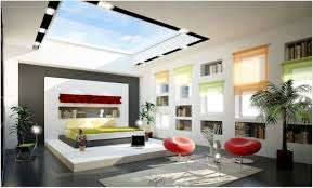 shaping up your interior looks with luxury ceiling design