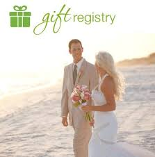 sears wedding registry wedding gift registry at sears 100 images sears gift registry