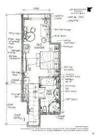 Sketch Floor Plan 368 Best P L A N Images On Pinterest Architecture Projects And