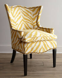 yellow accent chairs priscilla yellow accent chair living spaces
