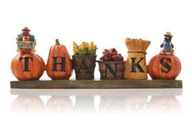 giving thanks at thanksgiving charitable ideas for