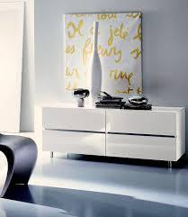 Chic Italian Bedroom Furniture Selections - Italian design bedroom
