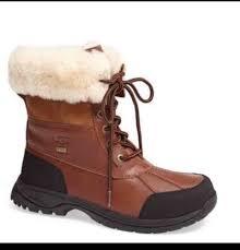 womens boots ebay australia ugg adirondack ii womens boots ebay everything