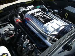 superchargers for corvettes superchargers corvetteforum chevrolet corvette forum