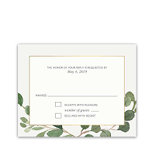 rsvp wedding rsvp cards archives noted occasions unique and custom wedding
