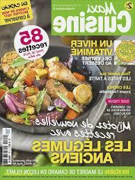 abonnement magazine de cuisine maxi cuisine abonnement luxe abonnement magazine editions bauer