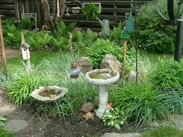 Gardening Ideas Pinterest Backyard Garden Ideas Pinterest Backyard And Yard Design For