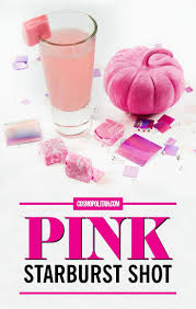 cosmopolitan recipe the 25 best pink vodka ideas on pinterest shot recipes alcohol