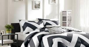 Black And White King Bedding Bedding Set Enjoyable Black And White California King Comforter