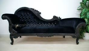 Black Chaise Lounge Articles With Chaise Lounge Black Friday Sale Tag Outstanding