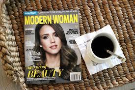Women Magazine Jenny Steffens Hobick My Fall Entertaining Favorites Usa
