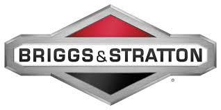briggs u0026 stratton 30467 5 000 watt portable generator walmart com