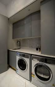 laundry bathroom ideas bathroom laundry cabinet laundry room sink with cabinet