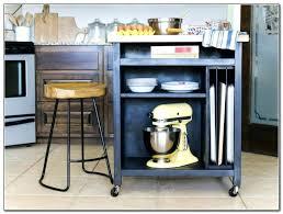 mainstays kitchen island white kitchen cart island s s mainstays kitchen island cart