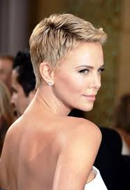 40 best wedding hair short bridal looks images on pinterest
