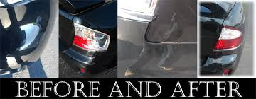 where can i get my tail light fixed he hit my tail light before and after pictures subaru legacy forums