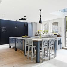 Open Kitchen Design 17 Best Concept Open Kitchen Design Ideas Pictures Reverb