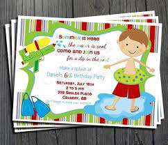 31 best birthday invites images on pinterest birthday