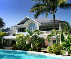 dream house with pool dreamhouse pictures of houses to houses of our dreams