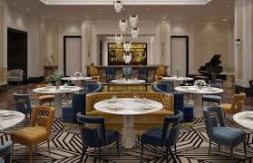 interior design trends 2018 top be inspired by hotel interior design trends 2018