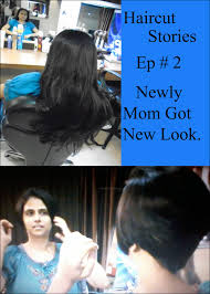 forced to get female hair style forced haircut story site hairstyles ideas pinterest forced