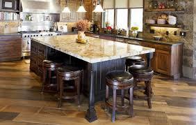 floor and decor colorado protecting your hardwood floors in the winter t u0026 g flooring