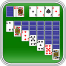 free solitaire for android solitaire for android