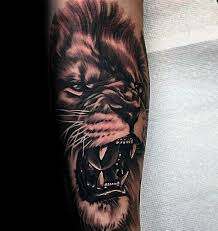 40 forearm tattoos for manly ink ideas